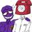GreySutcliff's avatar