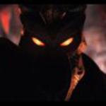 Lutz2's avatar