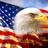 CaptainCain's avatar