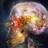 Shotgunhomicide's avatar