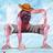 Oblivion26's avatar