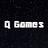 Q Games's avatar