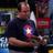 Captain Schlabberhose's avatar