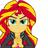 Mariastudys's avatar