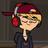 The100HG's avatar