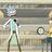 TechnologyPookie's avatar