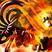 HokageUzumaki's avatar