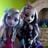 StarlightMiri's avatar