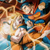 Goku-lover
