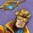Paul Robinson's avatar