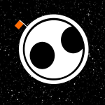 Sgtdalton02's avatar