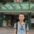 Kinsandennis's avatar