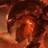Avatar di Bounty killer