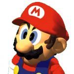 Explodingmario15's avatar