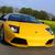 Lamborghini1616