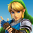 HyrulePaladin's avatar