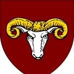 Widderlord's avatar