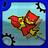 J7343's avatar