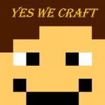 Jeannen's avatar