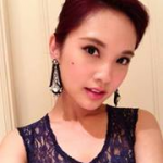 楊丞琳's avatar