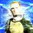 Barnhootnj's avatar