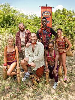 Totang_tribe