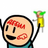Garmonia's avatar