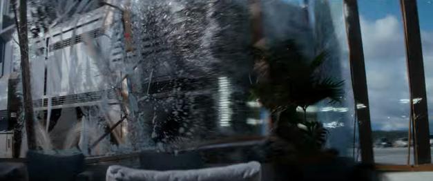 deadpool 2 trailer 12