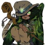 AoifeRising's avatar