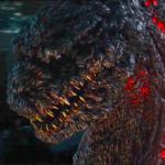 Godzilla101