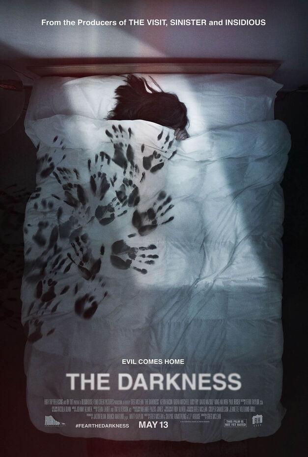 The-Darkness-Key_Art