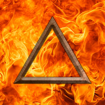 File:Fire symbol.png