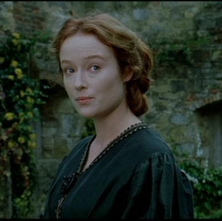 File:Lady Havercroft.jpg