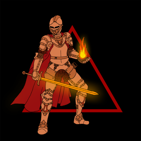 File:Fire Knight final.png