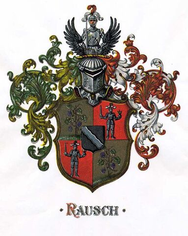 File:Rausch Coat Of Arms.jpg