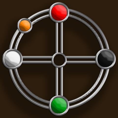File:Mystic spectrum version 1.png