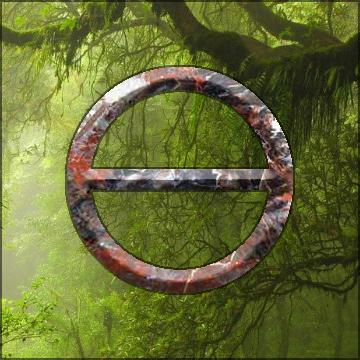 File:Forest symbol.png