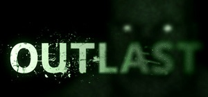 Outlast cover
