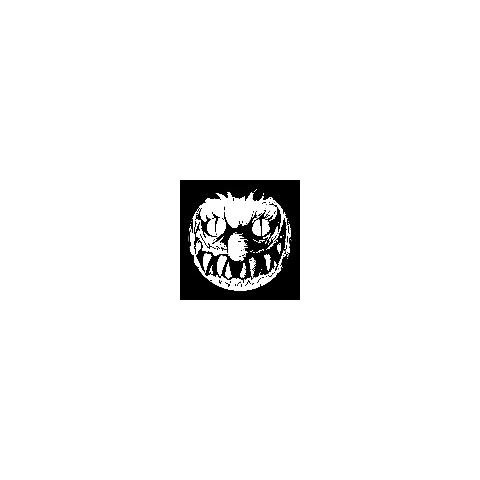 The Nightmare's collectible icon.