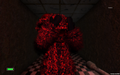 Thumbnail for version as of 00:08, October 24, 2016