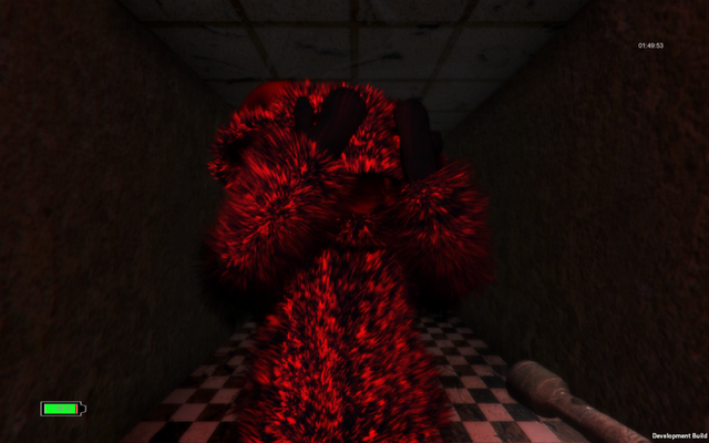 File:Follower.png