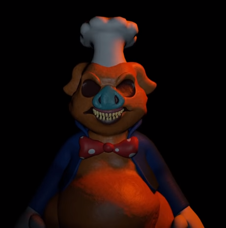 Demon_Mr._Pig.PNG