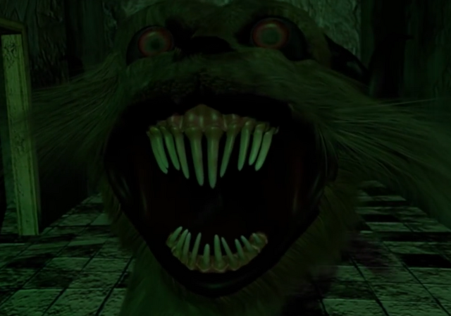 File:The Screamer.png