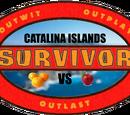 Season 4: Catalina Islands