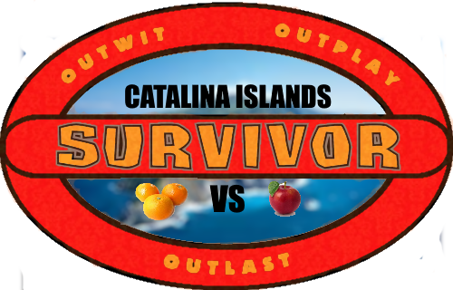 File:Catalina Islands.png