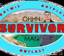 Season 5: Oman