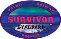 File:Svalbard.png
