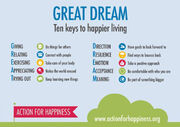 10-Keys-to-Happier-Living3