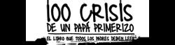 100 crisis de un papá primerizo Wiki