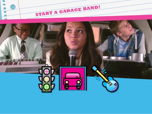 File:Garage band emoticon.PNG